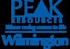 PeakLogo-Wilmington